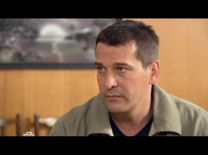 Ярослав Бойко  биография информация личная жизнь